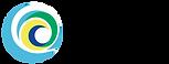 CASC_logo-final_RGB (1).png