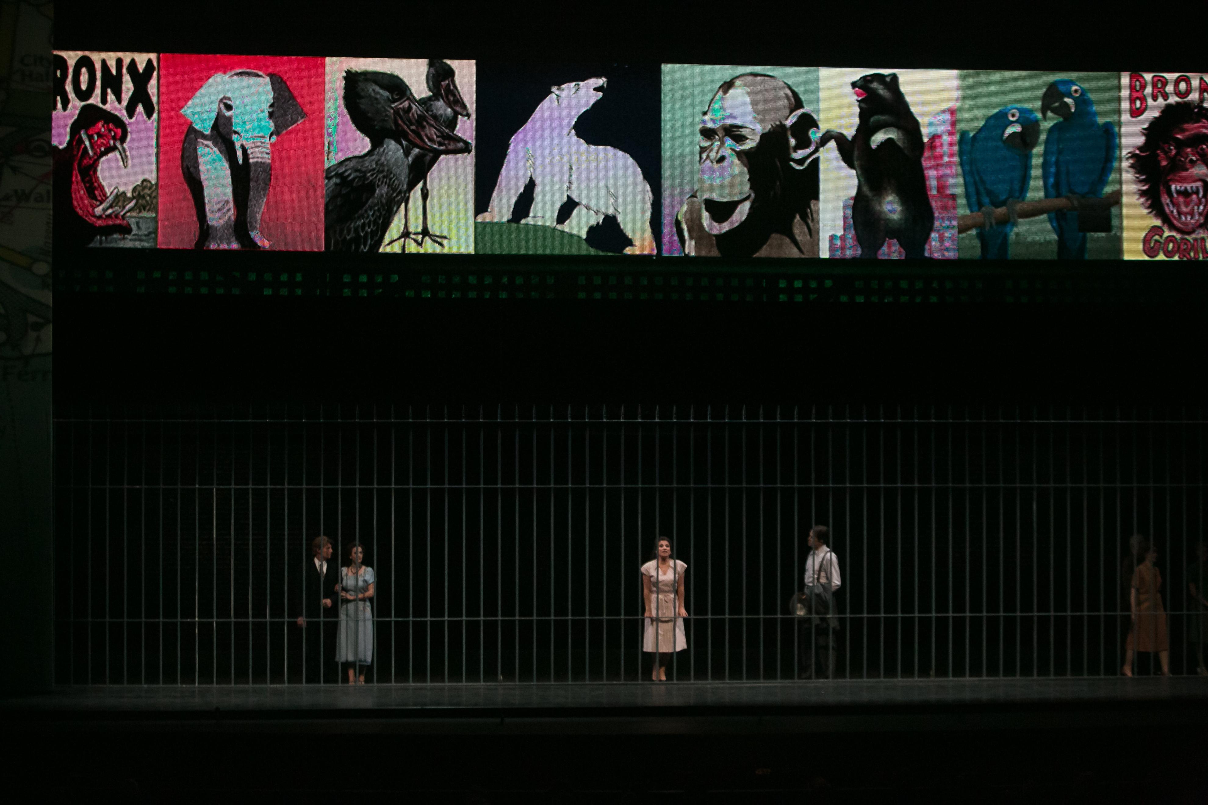 Palm Beach Opera 2/15