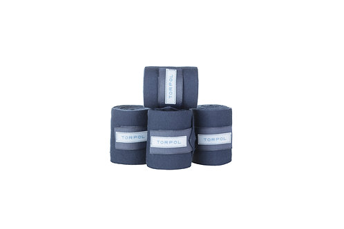 TORPOL wool bandages CLASSIC