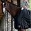 Thumbnail: TORPOL winter stable blanket ORT 200 g / 400 g