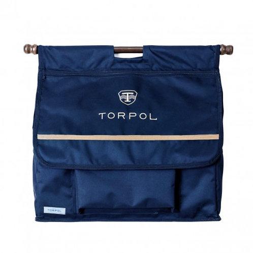 TORPOL Design Stalltasche