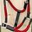 Thumbnail: CAVALETTI halter cord / leather