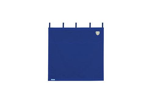 TORPOL Boxenvorhang 175 x 110 cm