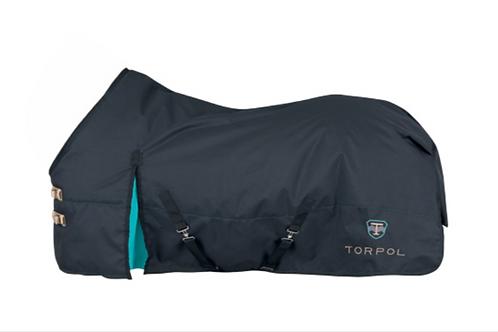 TORPOL MASTER Multi Outdoordecke 80 g