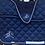 Thumbnail: TORPOL Ohrenhaube TOP LUX Elastic Ohren für Personalisierung konzipiert