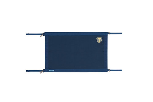 TORPOL Boxenbegrenzung CLASSIC