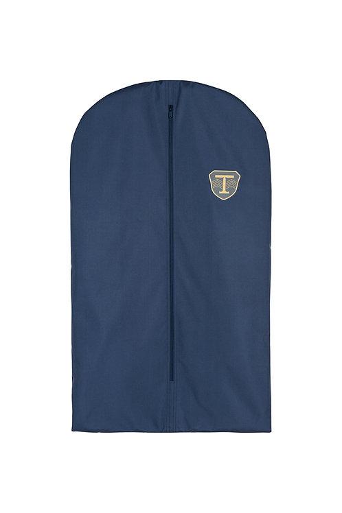 TORPOL Tasche für Turnierjackets CLASSIC