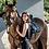 Thumbnail: TORPOL Sport Cut™ Saddle Pad