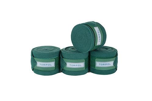 TORPOL CLASSIC fleece bandages