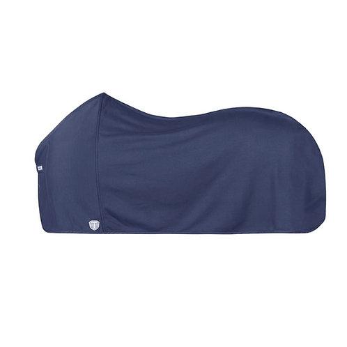 TORPOL  Dry & Light Baumwolldecke für Personalisierung konzipiert