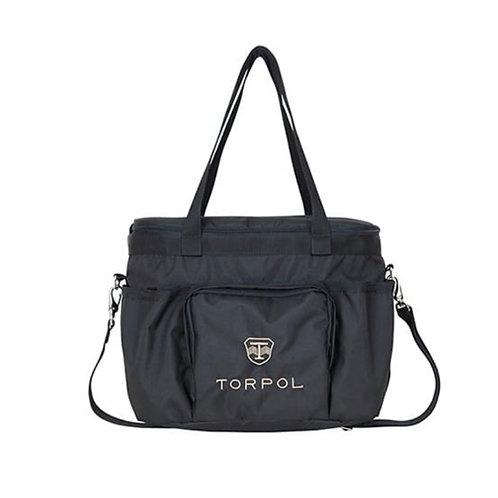 TORPOL Design accessory bag