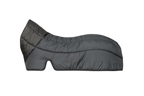 TORPOL MASTER under blanket winter layer 300 g