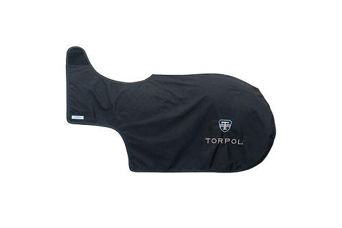 TORPOL MASTER softshell training blanket
