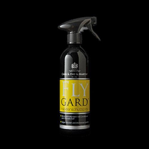 Carr & Day & Martin Flygard Fliegenspray Insektenschutz mit Fell-Conditioner