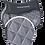 Thumbnail: TORPOL Schabracke MASTER 2021 Latex Sponge