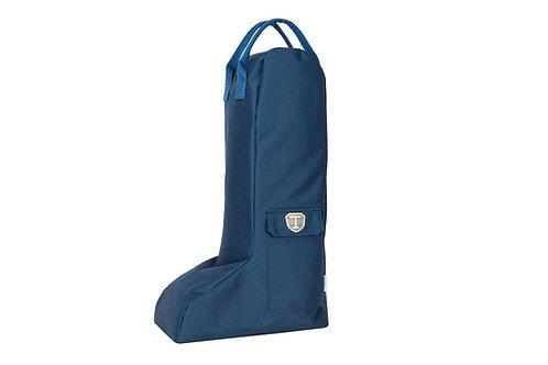 TORPOL CLASSIC boot bag