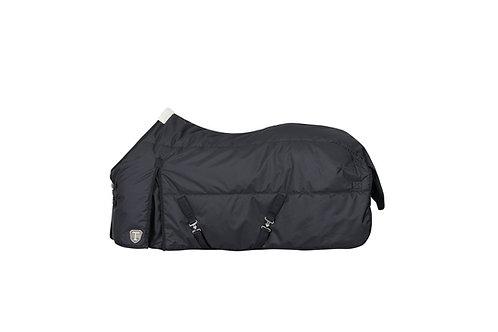 TORPOL winter stable blanket ORT 200 g / 400 g