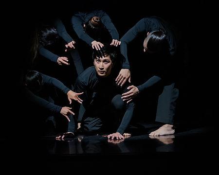 190430_2019  IVC Dance_D4S2849-101.jpg
