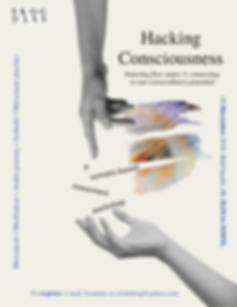 Hacking Consciousness (3).png
