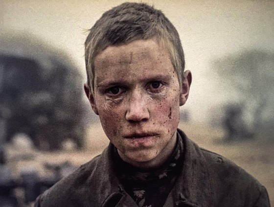 Come And See (1985) - Elem Klimov // Movie Night