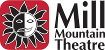 Casting Announcement - Mill Mountain Theatre
