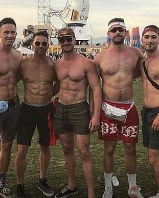 Aaron-Schock-coachella-gays.jpg