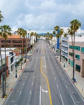 los-angeles-covid-street-empty.jpg
