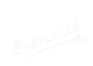 white text handwritten email.png