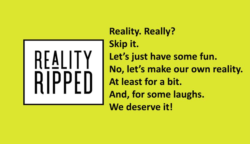 reality riped intro yellow resized web.j