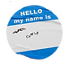 angle blue name tag candice.png