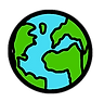 globe graphic for trees4humans.png