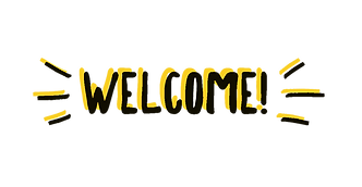 welcome heading.png