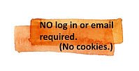 no log in or email required.jpg