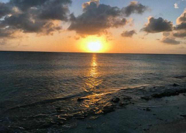sunset bonaire.jpg