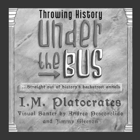 Under The Bus Cover 1 121020 (1).jpg