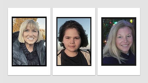 3 authors pix row 3..jpg