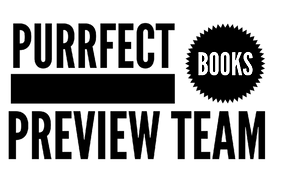 purrfect books preview team NEW LOGO TEXT small.png
