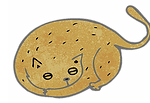 graphicstock-cartoon-cat resized and bck