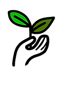 hand with tree save planet antishock.png