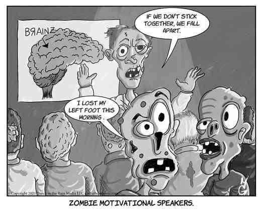 UTB Panels zombie motivational FOR WEB.j
