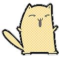 polka dot cat cartoon redone.png