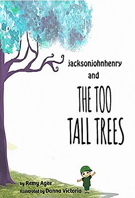 too tall trees cover for book connect.jp