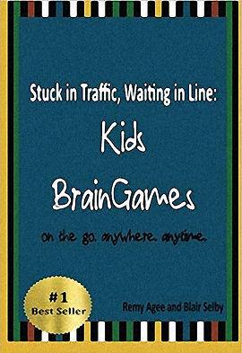 stuck in traffic brain games 300 dpi cro