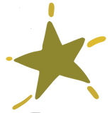green star with gold dashes.png