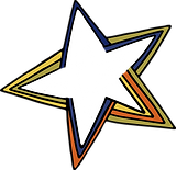 multi outlined star.png multi colors.png