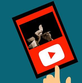 Por que não transmitem ao vivo a Missa pelo Youtube?