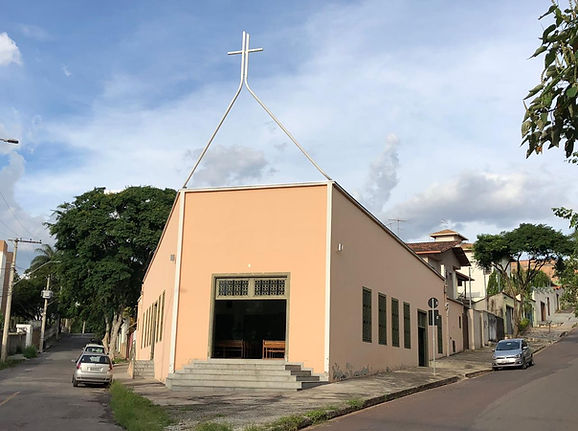 IgrejaSaoRafael-frente.jpeg
