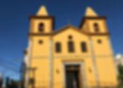 IgrejaSaoGoncalo-frente.jpeg
