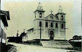 Matriz-de-São-Gonçalo.-Década-de-1940.-A
