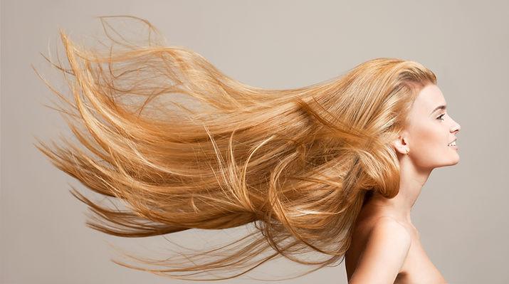 Hair Flow.jpeg